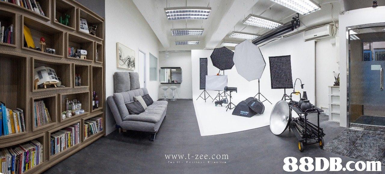 www.t-zee.com 88DB.com  interior design