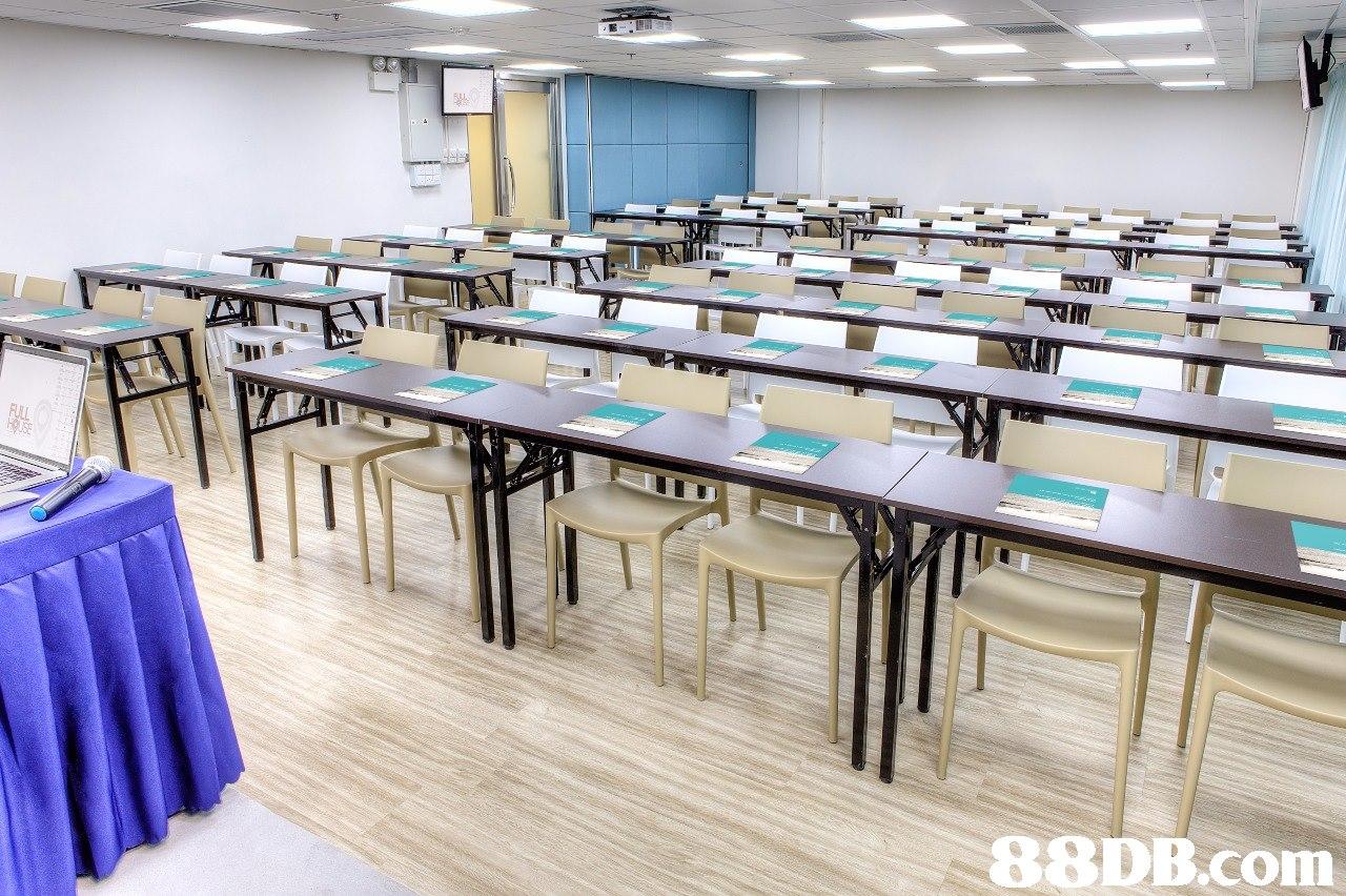 เข้ 88DB.com  classroom