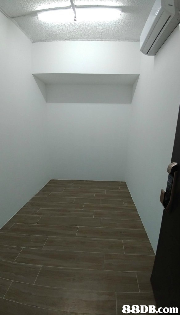 property,room,floor,wall,ceiling