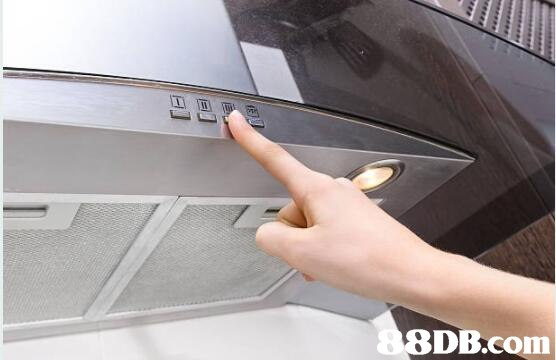 8DB.com  automotive exterior