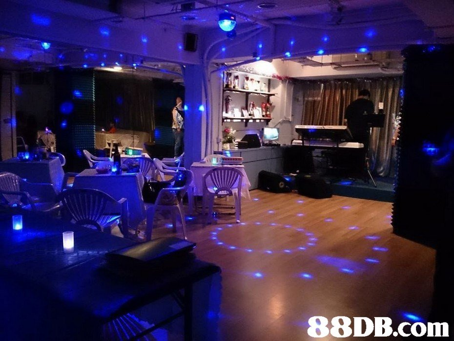 function hall,entertainment,lighting,restaurant,ceremony