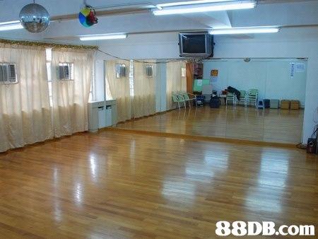 floor,sport venue,property,flooring,room