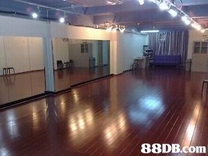 property,floor,flooring,room,entertainment