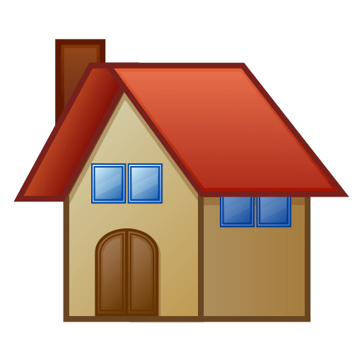 property,house,home,shed,roof