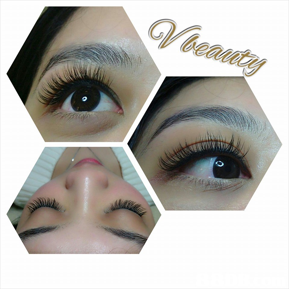 beaty  eyebrow,eyelash,eye,eye shadow,cosmetics