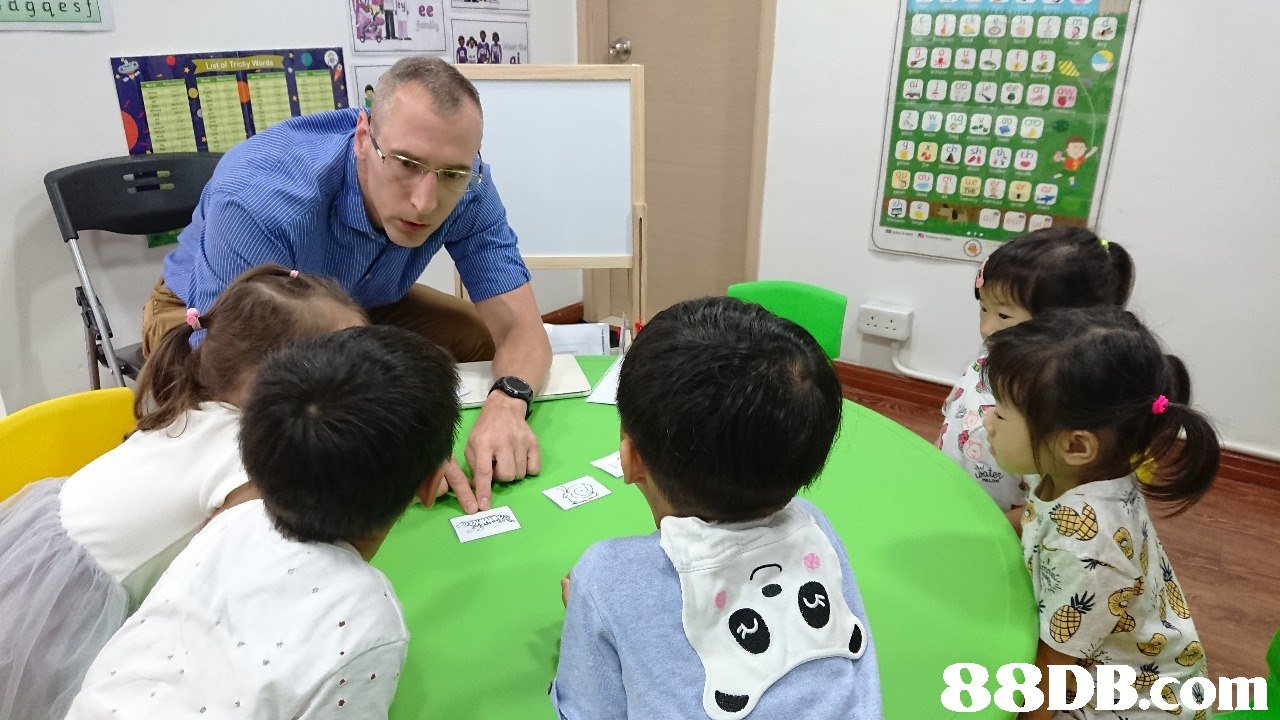english language education is critical for hong kong Language policies in education: critical policies in hong kong, esl language are progressing in their english language learning as compared.