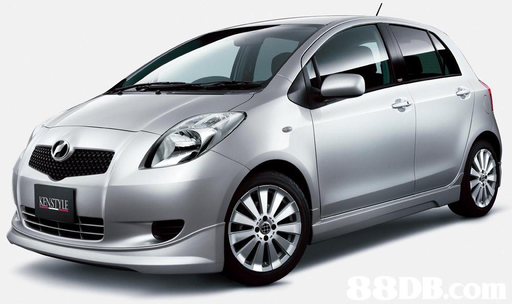 KNSTYI  Land vehicle,Vehicle,Car,Motor vehicle,Toyota