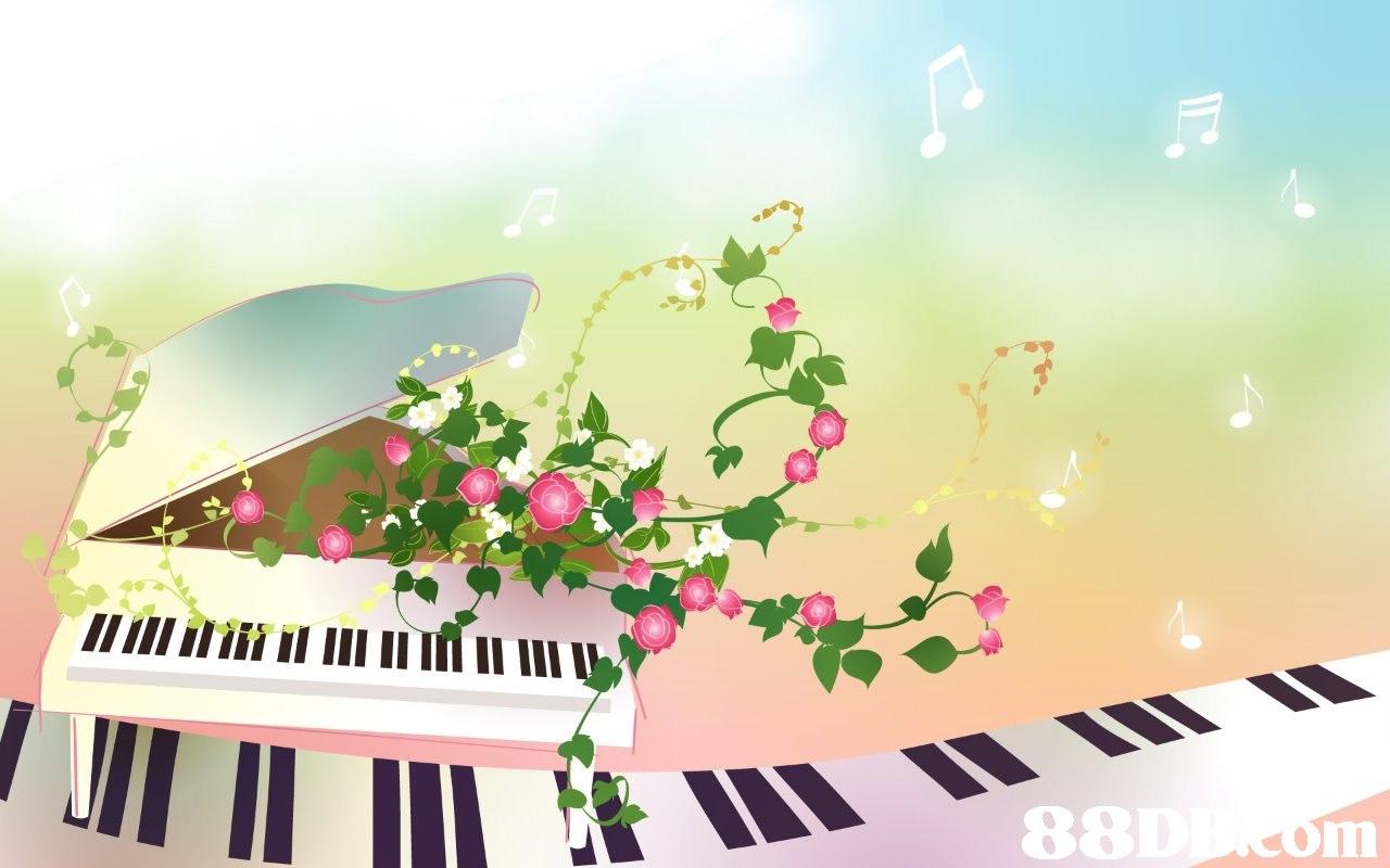 um com  green,text,flower,graphic design,plant