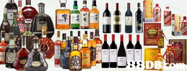 高價收購舊酒 高價收購新舊同仁堂北京牛黃丸, 收茅台 收花膠 收海味  歡迎咨詢。