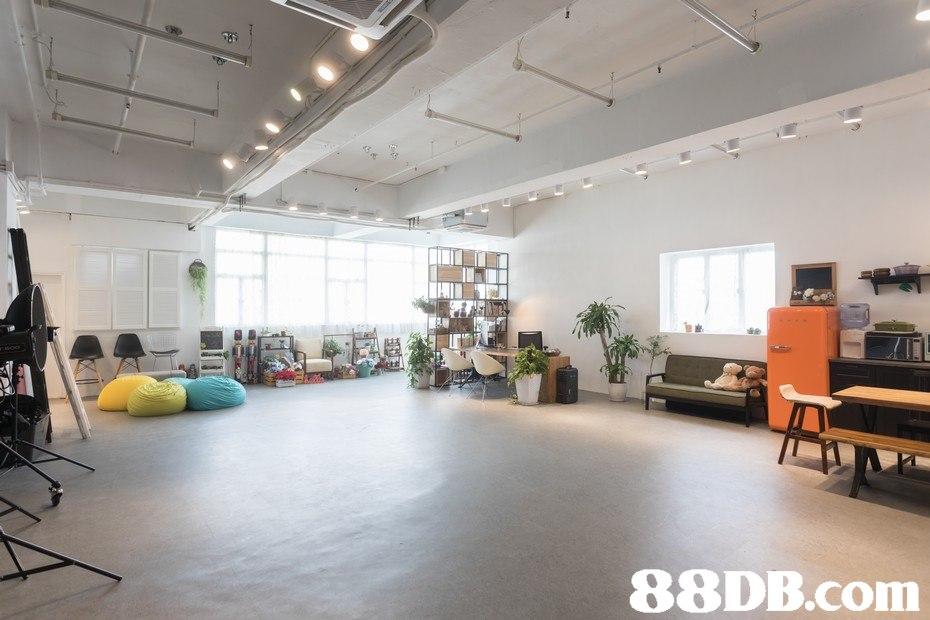 88DB.com  lobby