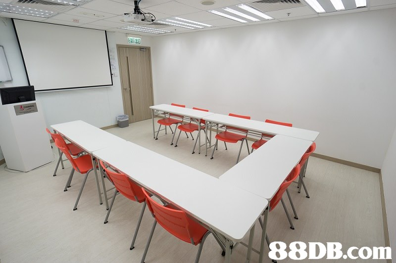 table,room,furniture,conference hall,