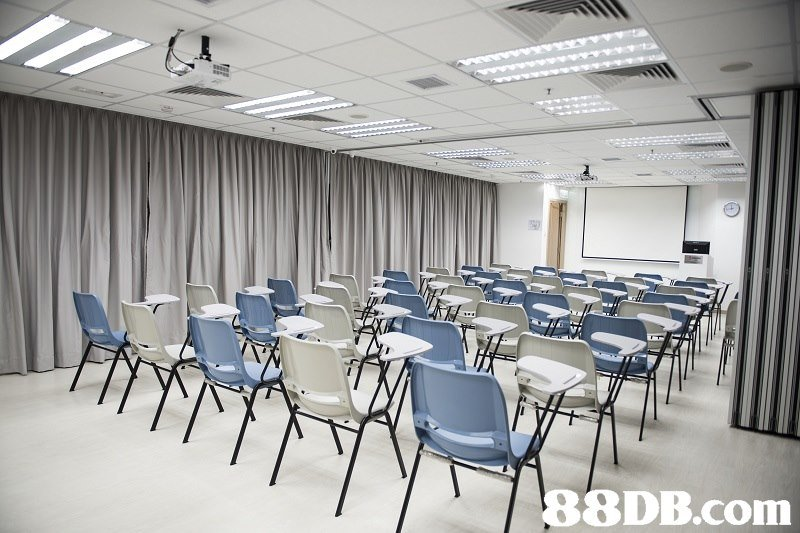 function hall,conference hall,classroom,table,interior design