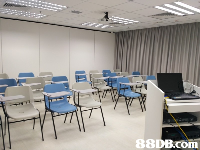 classroom,office,conference hall,interior design,