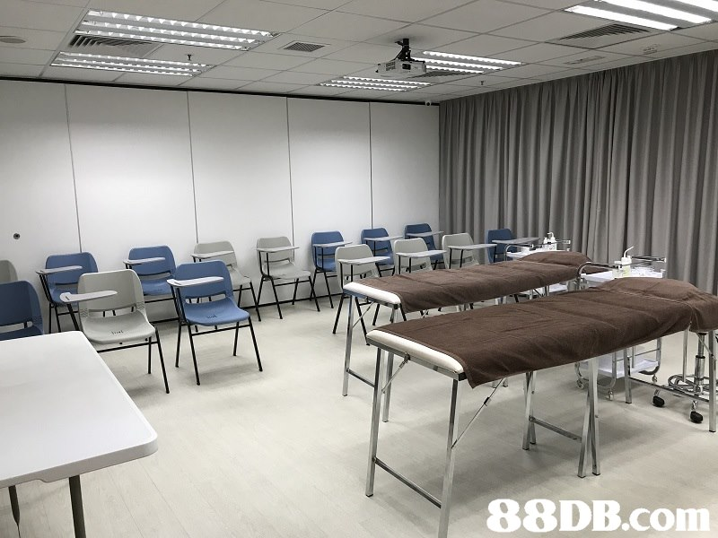 table,furniture,conference hall,classroom,office