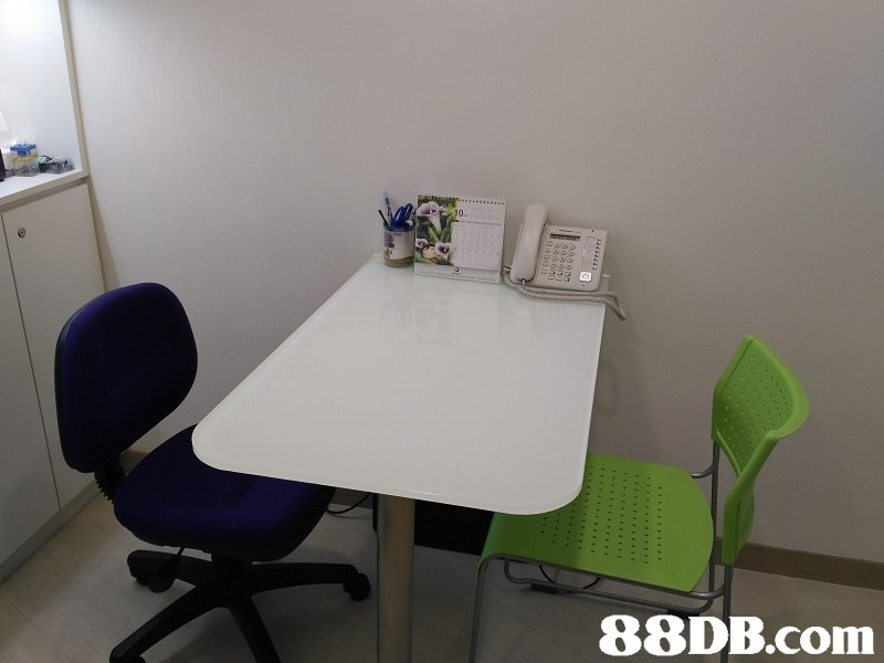furniture,property,table,office,desk