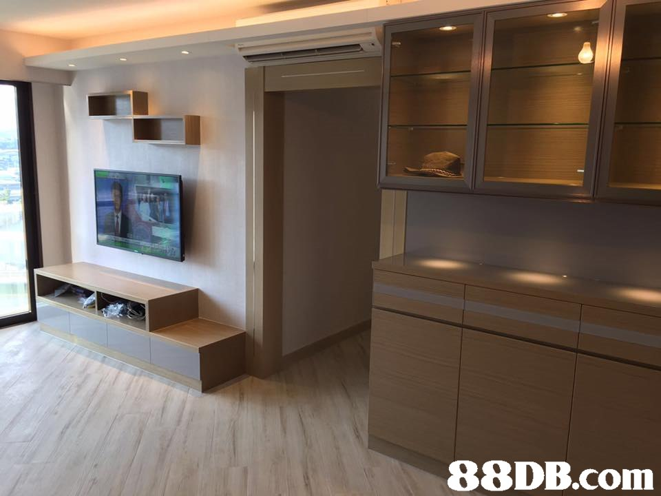 property,room,interior design,cabinetry,