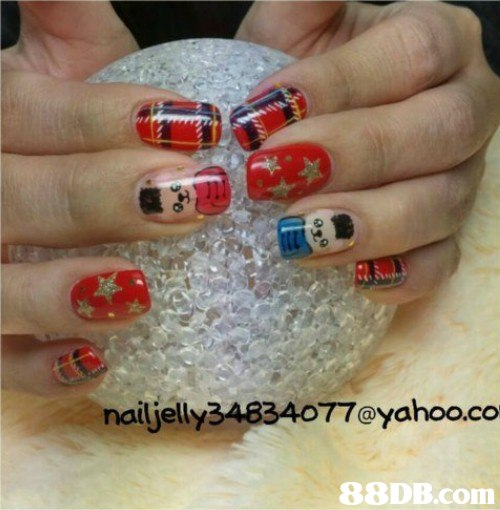 nailjelly34834077@yahoo.co 88DB.com  nail