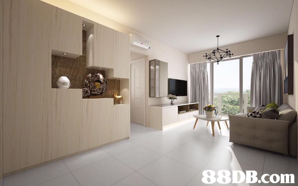 property,interior design,room,floor,real estate