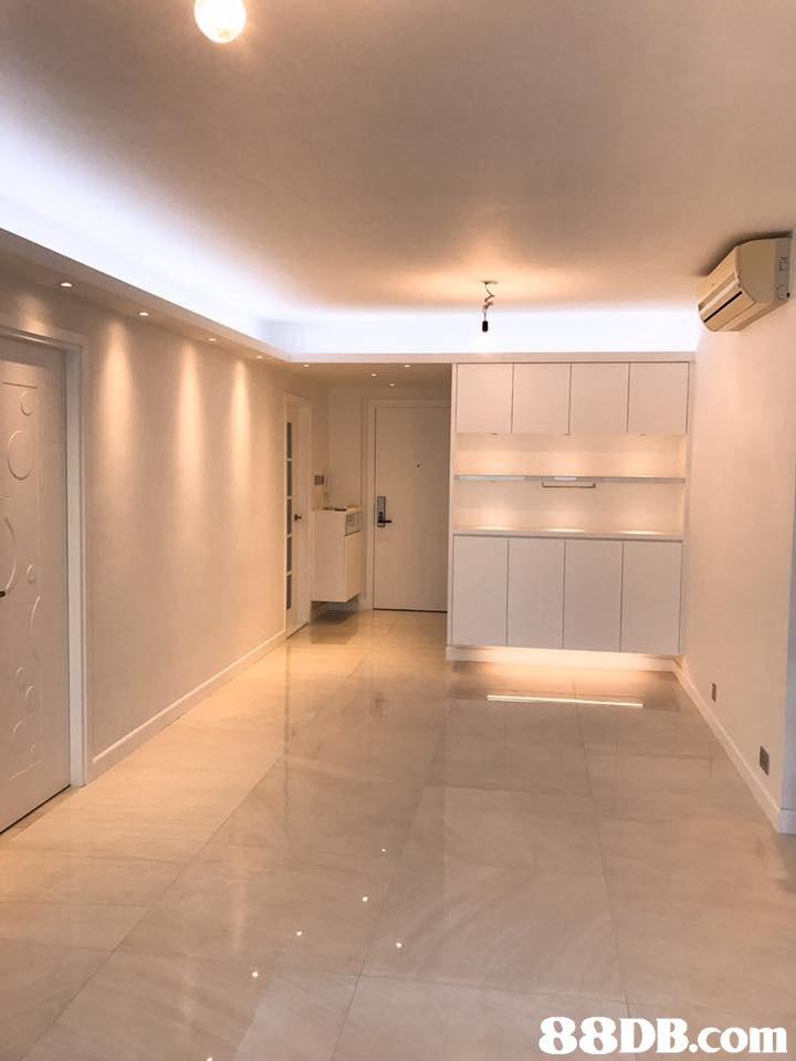 property,room,home,ceiling,floor