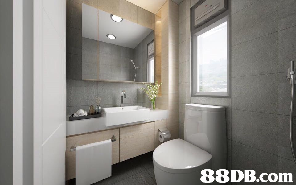 bathroom,property,room,interior design,home