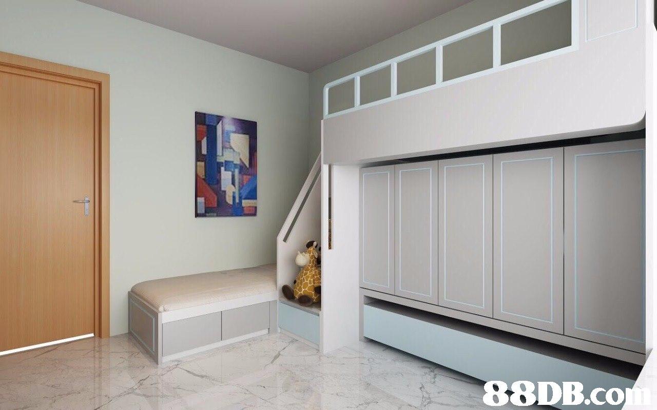 88DB.co  property,room,real estate,interior design,floor