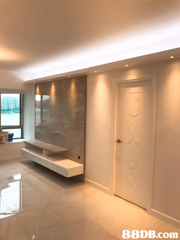 property,ceiling,wall,interior design,lobby