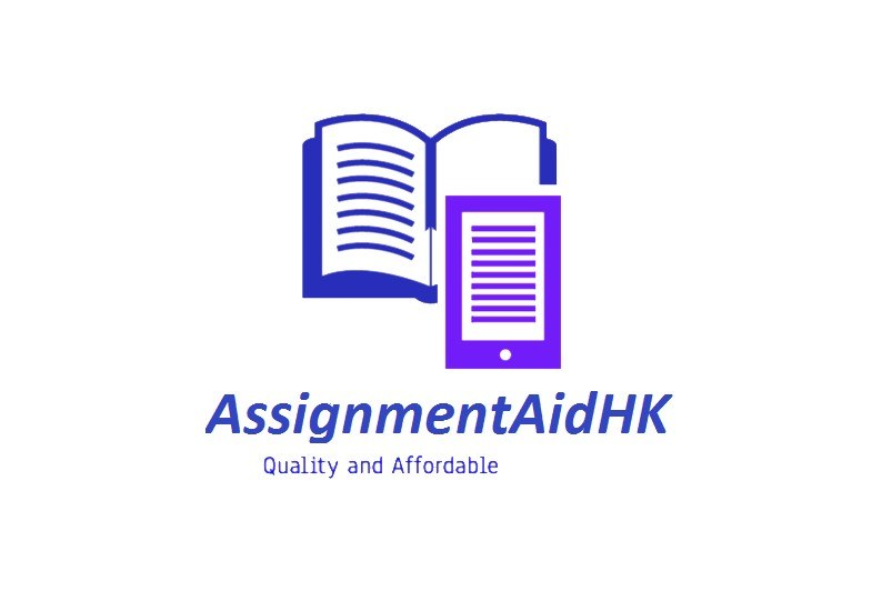 AssignmentAidHK Quality and Affordable  text