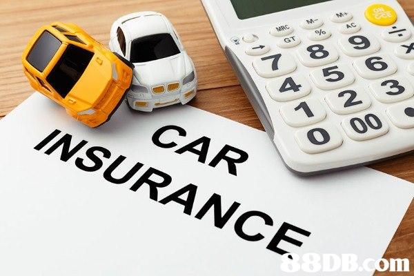 各種車款 (全保/三保) 最平報價. 一樣的保單而不一樣的價錢!