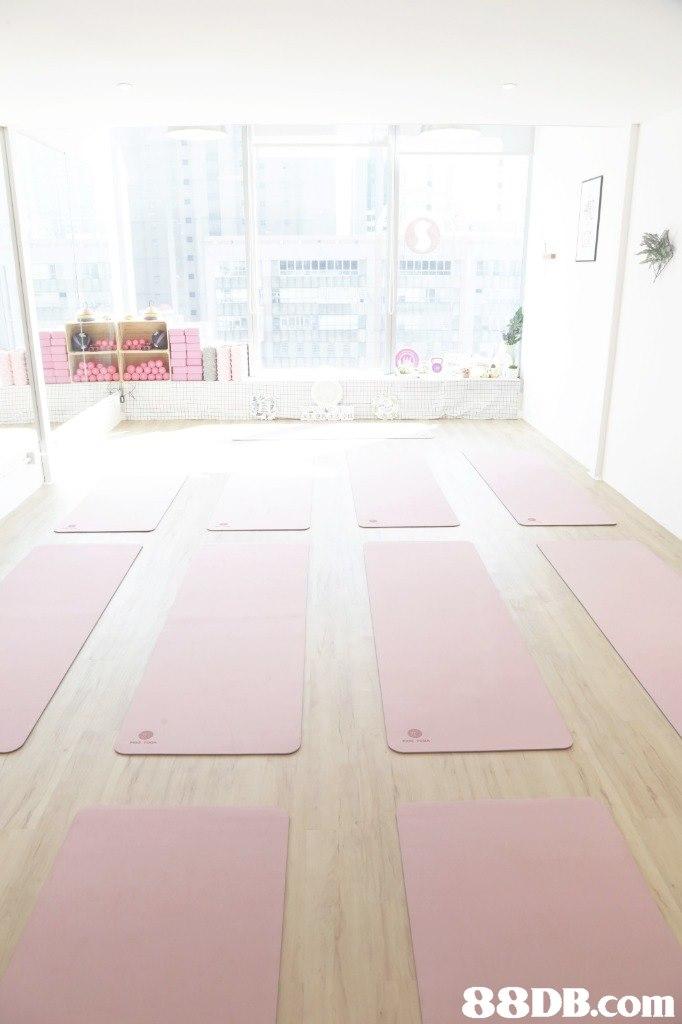 Floor,Room,Flooring,Architecture,