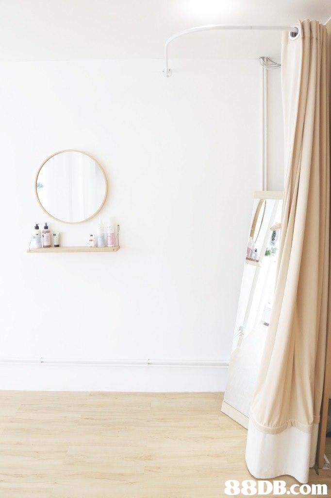 White,Room,Property,Floor,Bathroom