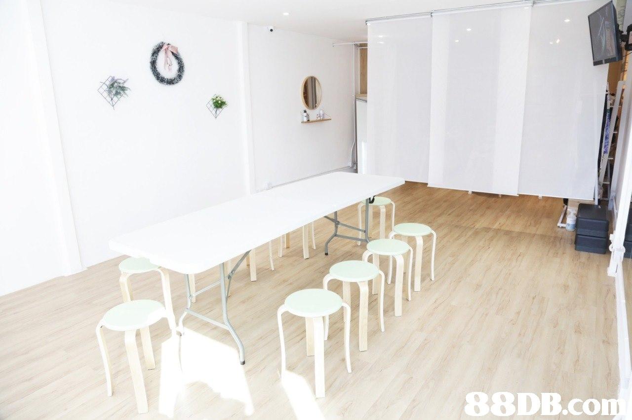 Room,Property,Building,Floor,Interior design