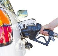 申請油咭費用全免 享有折扣優惠  Fuel card discount offer