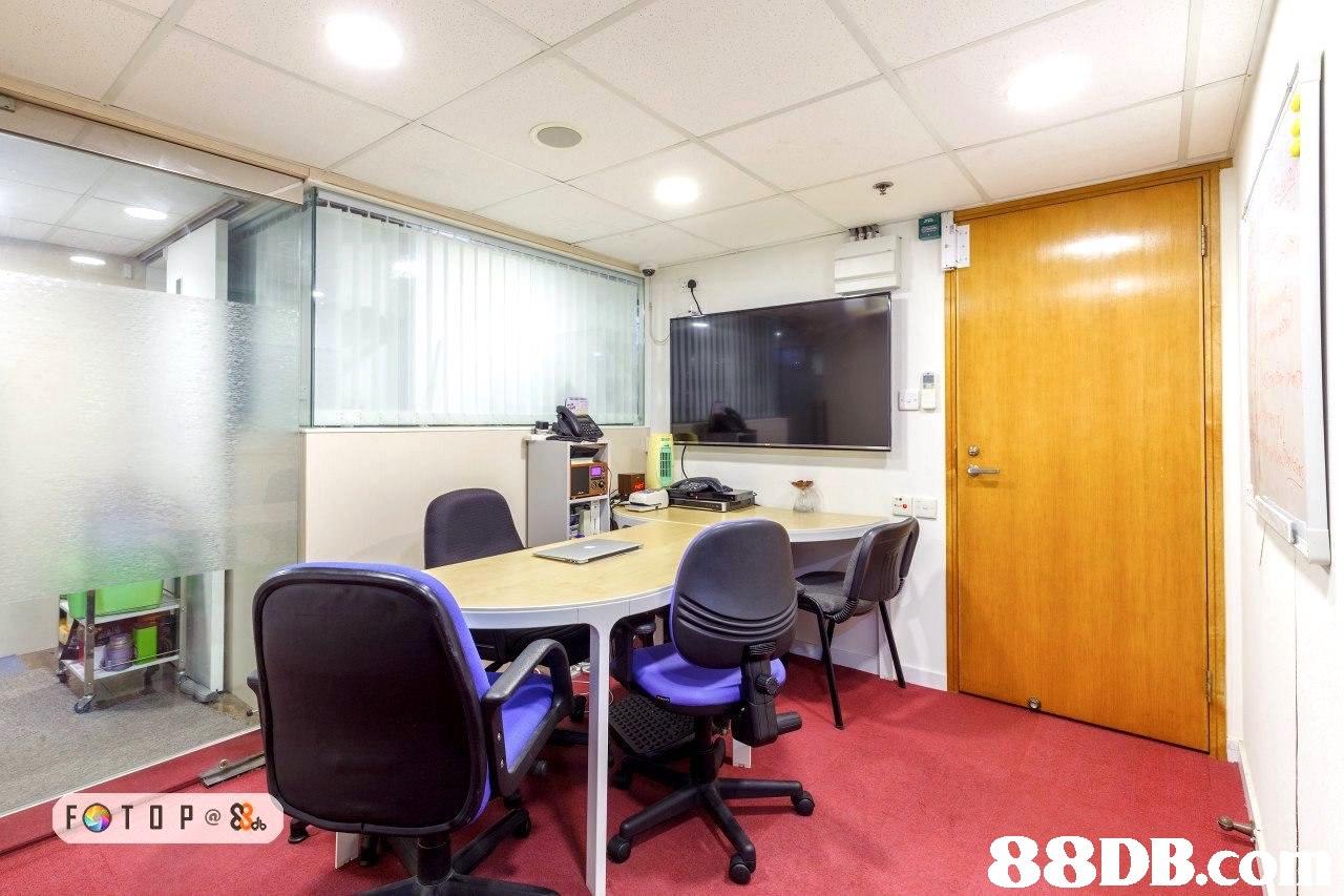 88DB.c  office