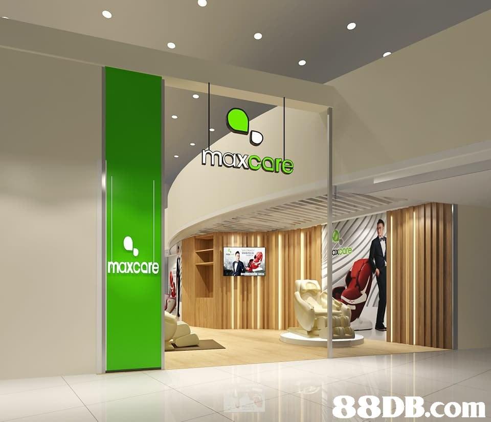 care cor 88DB.com  ceiling