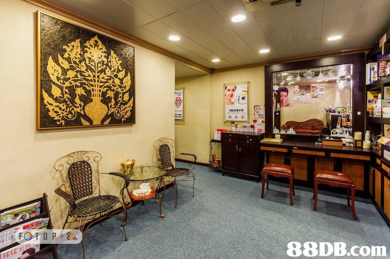 TDA拋品水光   interior design,lobby,real estate