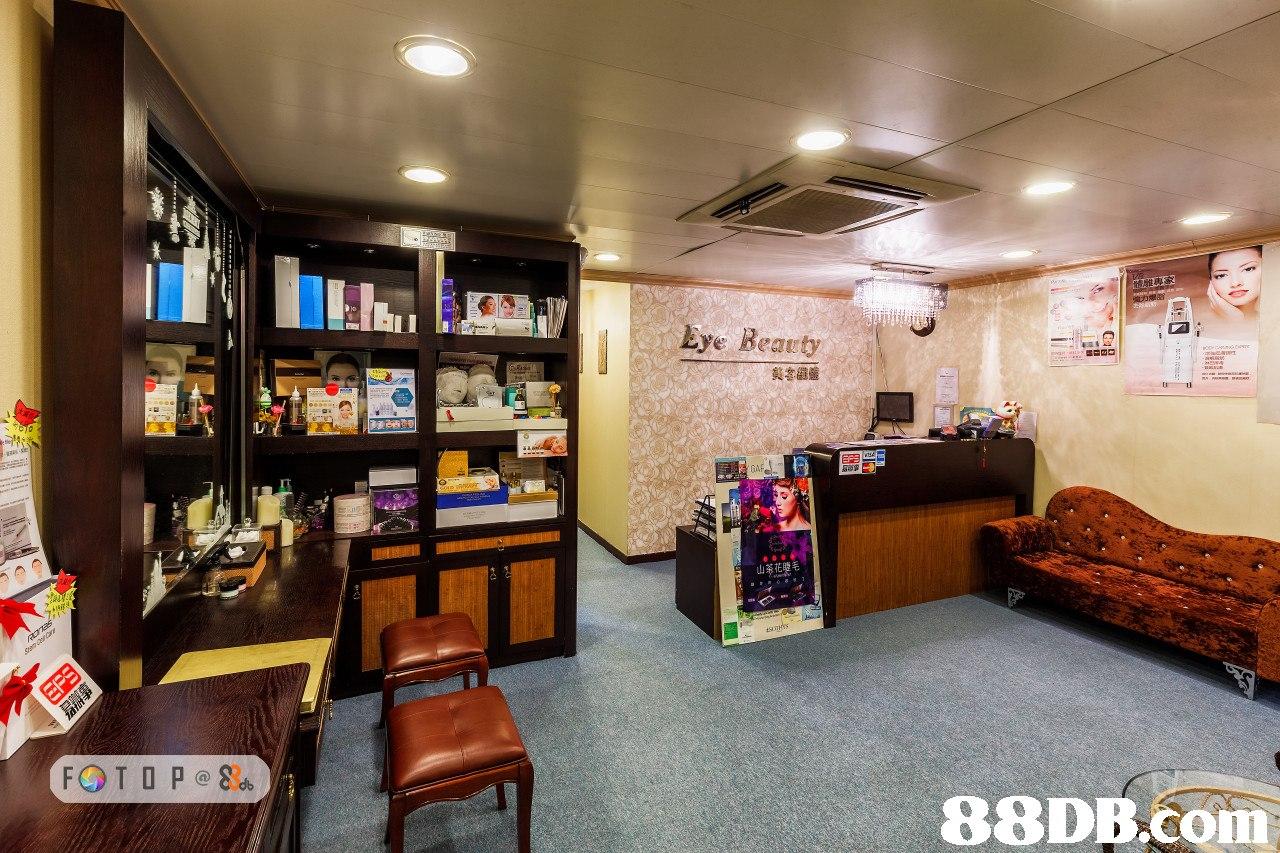 Lye Beauty 山菟花襞毛 88DB.Ccom  lobby,real estate,interior design
