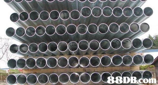 metal,pipe,steel,hardware,steel casing pipe