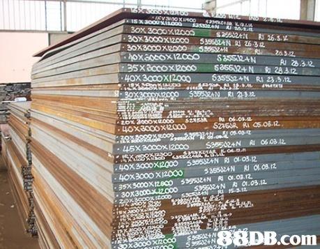 15 X3000 N 01.03.12. .8DB.com  wood,metal,material,lumber,