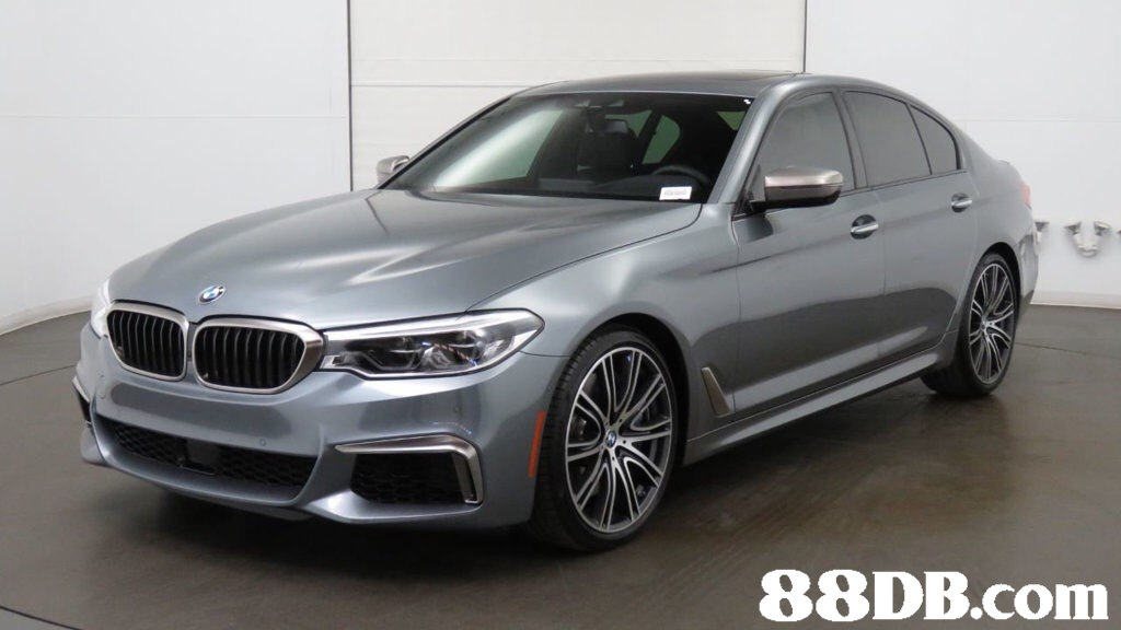 car,alloy wheel,luxury vehicle,motor vehicle,personal luxury car