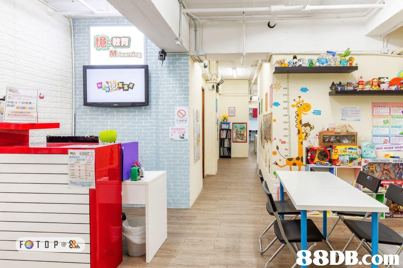 earning 170E 請繳交下期學費 謝謝! 140 下澐飲食 公物,定必重 80ミ 8DB.com  interior design