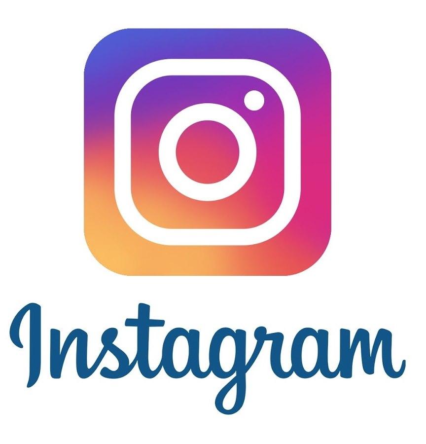 Instagram,text,font,logo,product,line