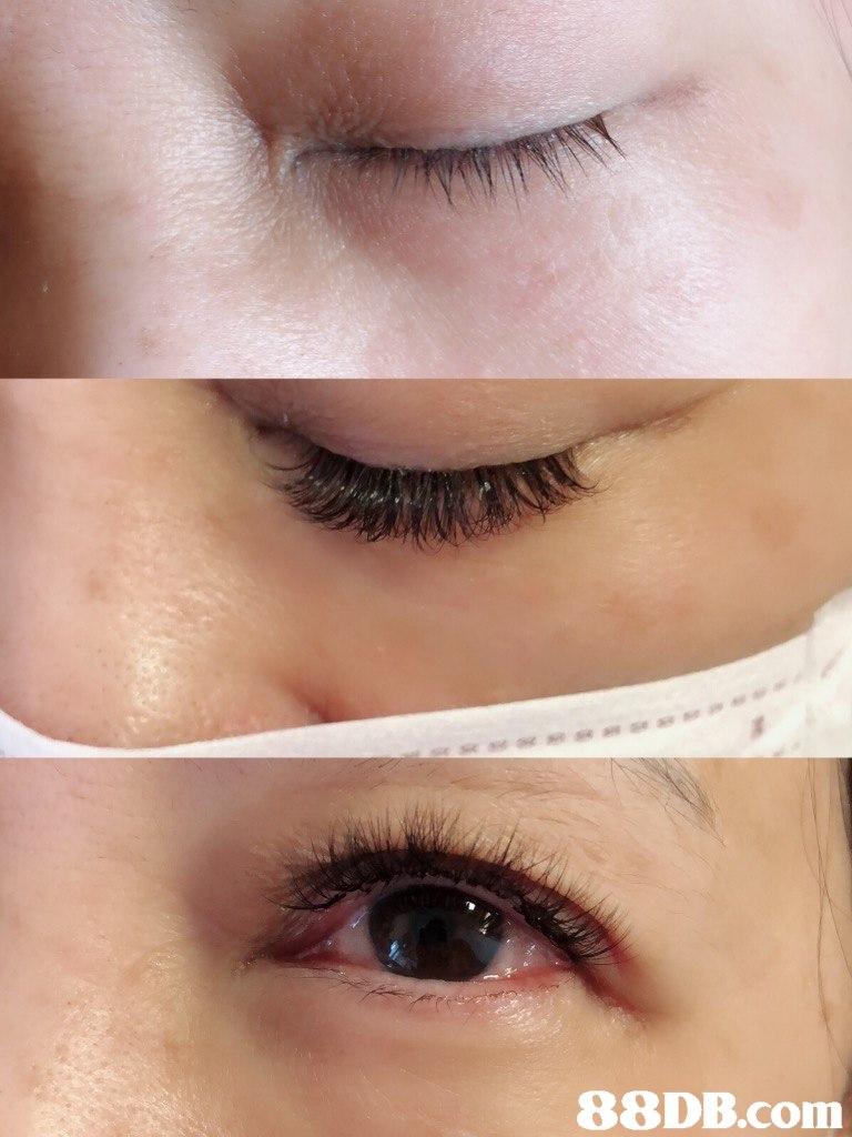 eyebrow,eyelash,close up,lip,chin