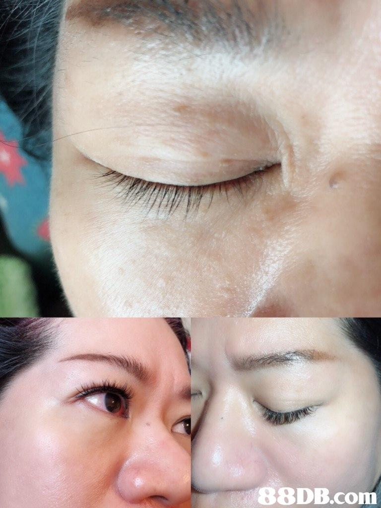 eyebrow,face,nose,cheek,skin