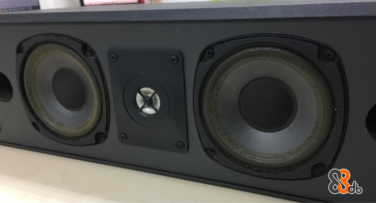 car subwoofer,technology,sound box,subwoofer,loudspeaker