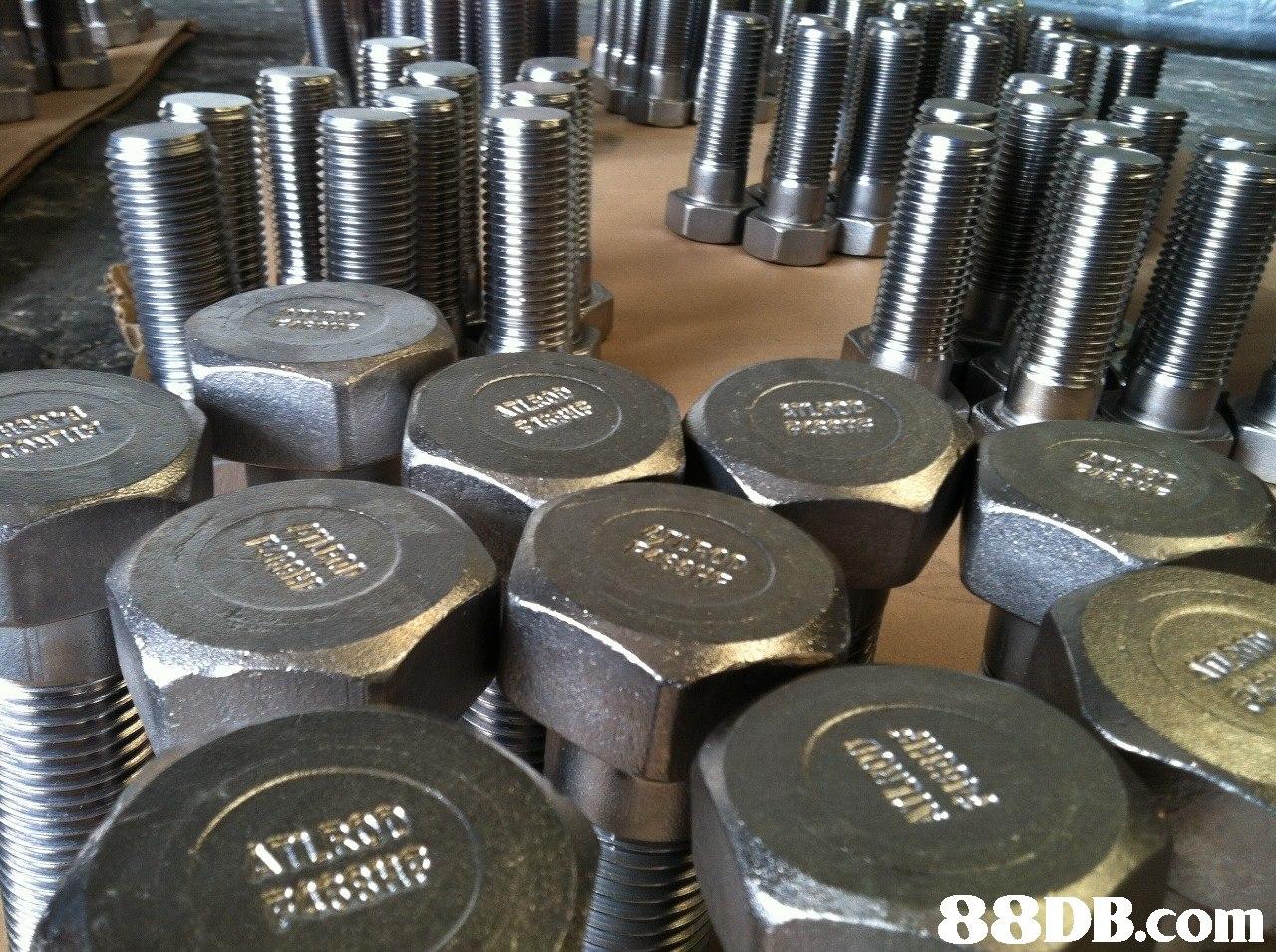 hardware,metal,product,