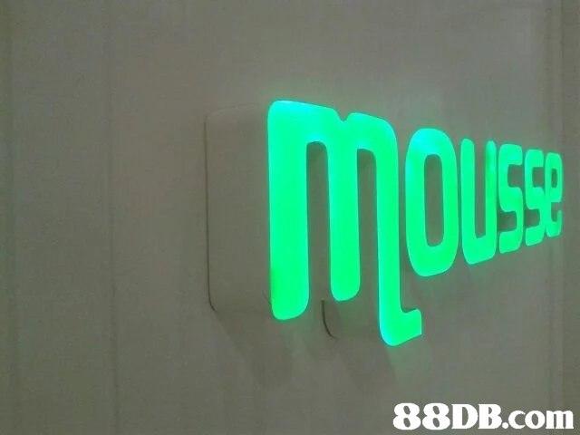 88DB.com  green
