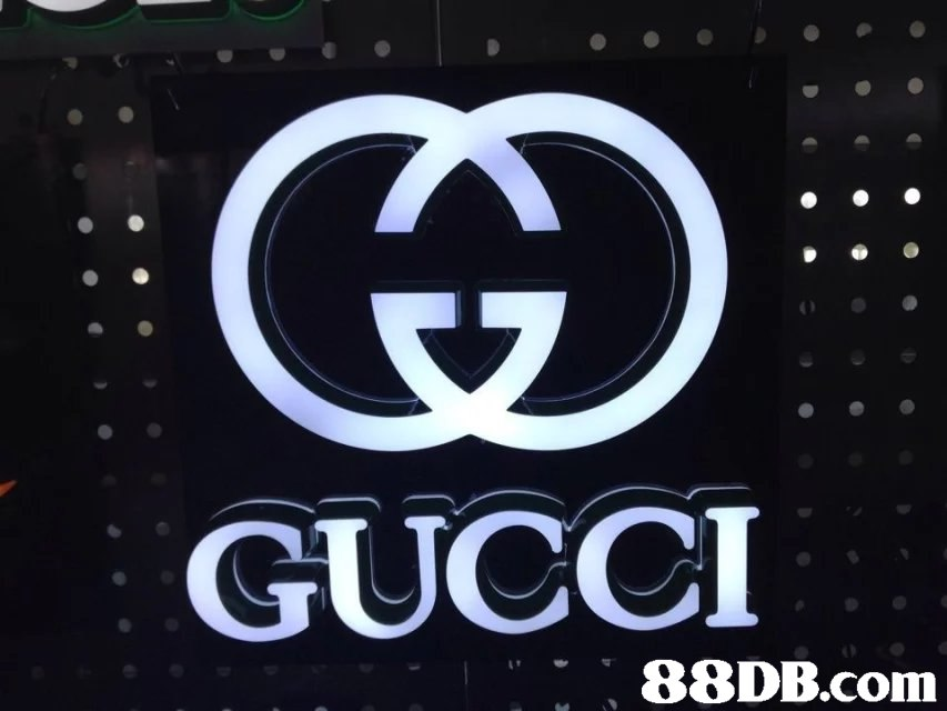 GUCCI 88DB.com  text
