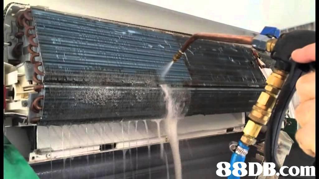 88DB com  technology