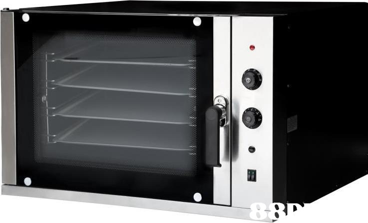 Product,Oven,Technology,Electronic device,Enclosure