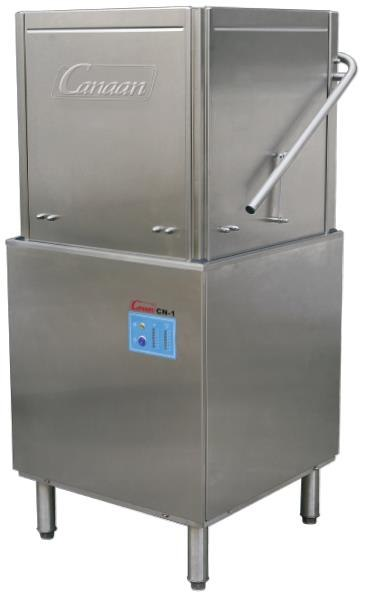 iagii CN-1  Kitchen appliance,Product,Laboratory oven,Icemaker,Food warmer